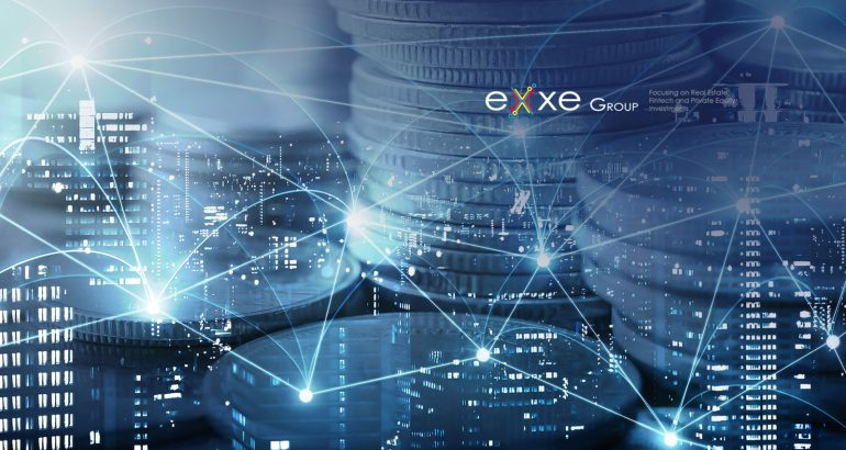 Exxe Completes 19 Million Deal and Announces Plans for Further Acquisitions