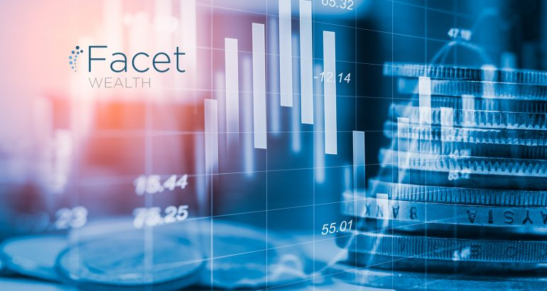 Facet Wealth Selects Vestmark's Trading and Portfolio Management Technology to Serve the Mass-Affluent