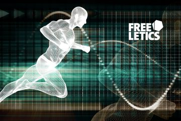 Freeletics Closes $45 Million Series A Funding