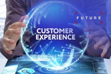 Future plc Invests in Experiential Marketing Services with New VP of Experiential