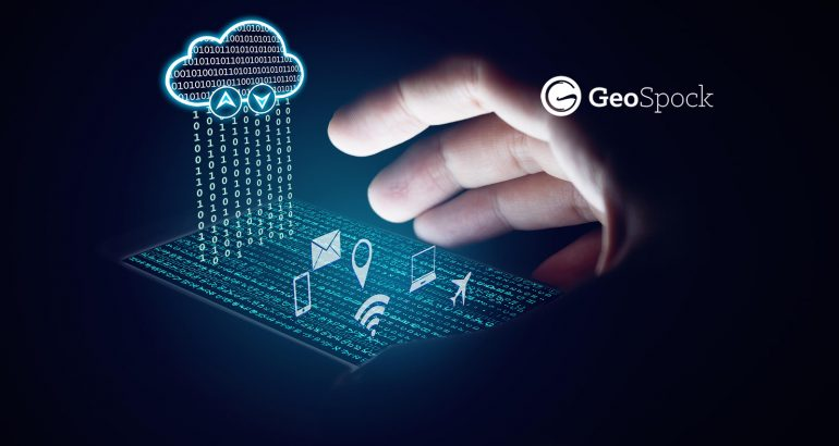 GeoSpock Collaborates With GeoWorks On Large Scale Geospatial Data Processing Innovation