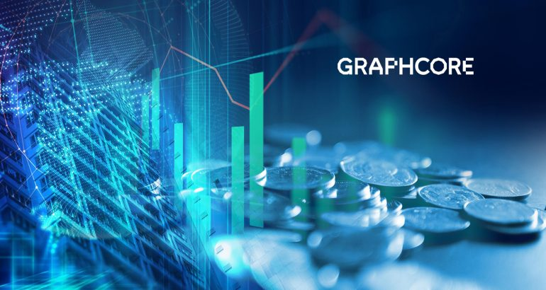 Graphcore Secures Lead in Global AI Chip Race With $200 Million in New Capital From BMW, Microsoft and Leading Financial Investors