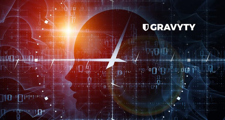 Introducing Gravyty Connect - An AI Solution to Empower Leadership to Strategically Support Fundraising Efforts