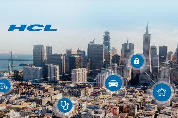Broadcom Inc. and HCL Technologies Announce a Global Preferred Services Partnership