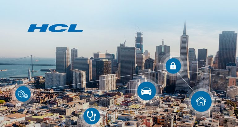 HCL TECHNOLOGIES LAUNCHES A DEDICATED MICROSOFT BUSINESS UNIT