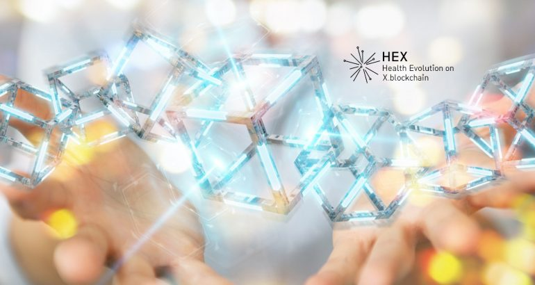 HEX Innovation Ltd. Signs an Agreement with UPHDMC, Philippines