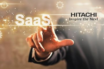 Hitachi Becomes Customer and Reseller for JAGGAER's Global Source-to-Contract Digital Transformation Solutions