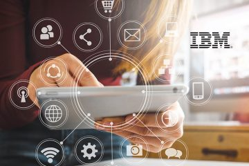 IBM Watson Marketing Releases 2019 Marketing Trends Report Focused on Emerging Trends Redefining the Profession in the Shift to AI