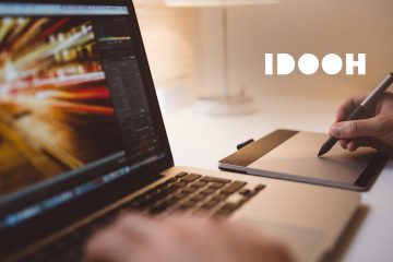 IDOOH enters Africa through partnership with Abercairn Digital to bring in-taxi entertainment to Nigeria