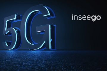 5G NR: Inseego and Verizon Demonstrate Virtual Reality Telemedicine over 5G at Qualcomm Snapdragon Technology Summit in Maui