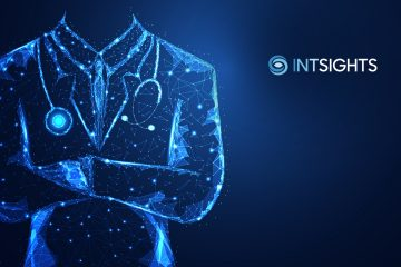 Intsights Cyber Intelligence Appoints CyberArk's Ron Zoran to Its Board of Directors