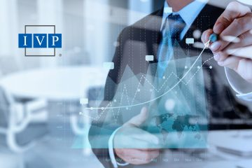 IVP Concludes Successful Year – Announces 15 New Investments