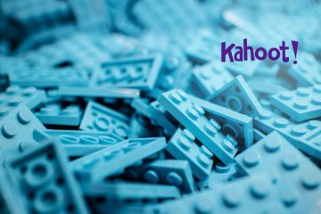 Kahoot! Launches Accelerator Program for Learning Apps