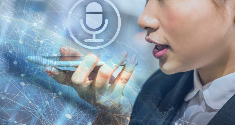Connected Intelligence, AI and Voice Will Transform the Media Landscape in 2019, Predicts Kantar