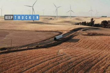 KeepTruckin Expands Executive Team with Industry Leaders