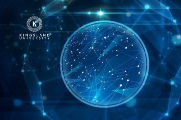 Kingsland University School of Blockchain Announces Executive Education Course as Part of Miami Blockchain Week