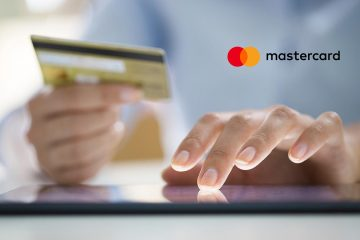 Mastercard SpendingPulse: US. Retail Sales Grew 5.1 Percent This Holiday Season