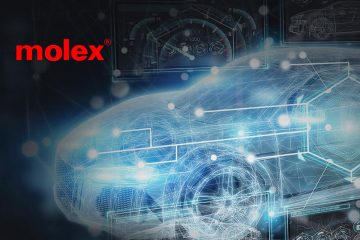 Molex Completes Acquisition of Laird Connected Vehicle Solutions Business