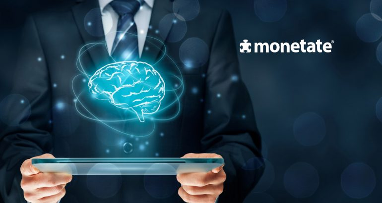 New Monetate Research Proves the Power of AI in Testing and Segmentation