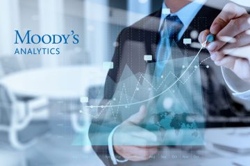 Moody's Analytics Wins at 2019 Markets Technology Awards
