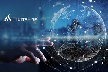 MulteFire Alliance Completes Its IoT Optimized Specification