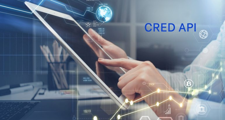 Cred Opens Its Platform to Developers and Businesses