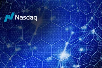 Nasdaq Acquires Quandl to Advance the Use of Alternative Data
