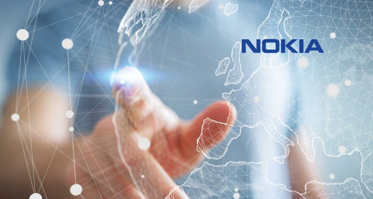 Nokia and Telenor Group to Deploy AirGile Cloud-Native Core Solution to Transform Mobile Network Operations in Scandinavia