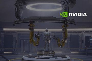 NVIDIA Reveals the Titan of Turing: TITAN RTX