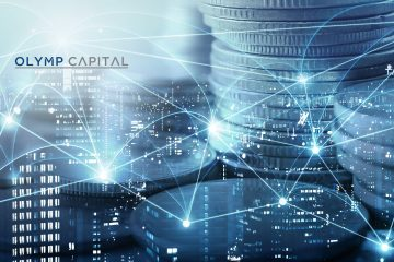 Olymp Capital Invests in WOM Project; Helps Bring Word-Of-Mouth Marketing to Blockchain