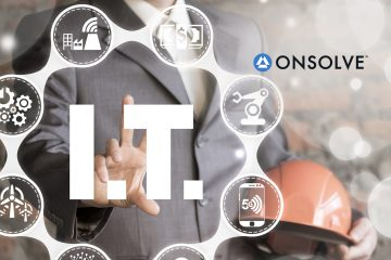 OnSolve Announces Integration with ServiceNow IT Service Management