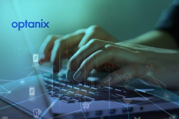 Optanix Announces New Advanced Service Assurance Platform for Hybrid Environments