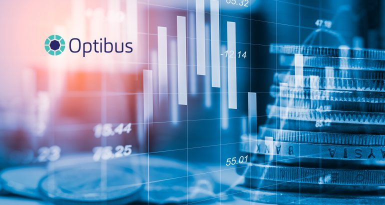 Optibus Attracts $ 40 Million Investment to Accelerate Growth of its AI-Based Mass Transportation Platform
