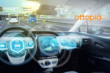 Ottopia Closes $3 Million to Bring Remote Assistance to Autonomous Vehicles