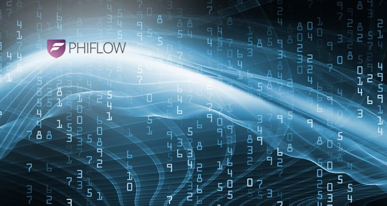PHIflow Launches Baa Analytics Solution That Leverages Artificial Intelligence to Reduce Costs and Ensure Compliance Through Automated Document Review