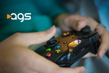 AGS to Acquire Integrity Gaming Corp.