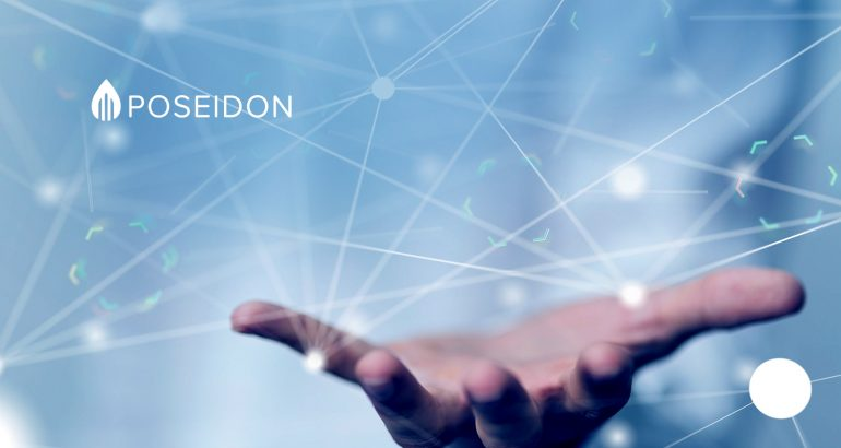 Athens Alive Consortium Selects Poseidon as Climate Action Partner