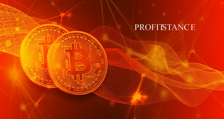 ProfitStance Announces Launch of Cryptocurrency Accounting and Tax Platform Beta
