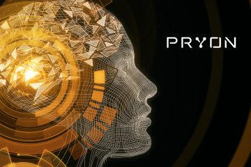 Dr. David Nahamoo Joins Pryon as Chief Technology Officer to Accelerate Delivery of Company's Augmented Intelligence Platform