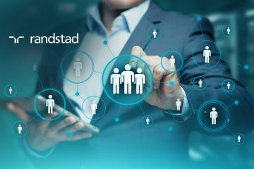 Randstad US Identifies 8 Work Trends to Watch in 2019