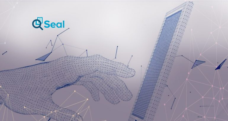 Seal Software Releases AI-Based Contract Analytics Platform for BFSI