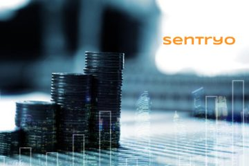 Sentryo Raises a New Funding Round of €10Million