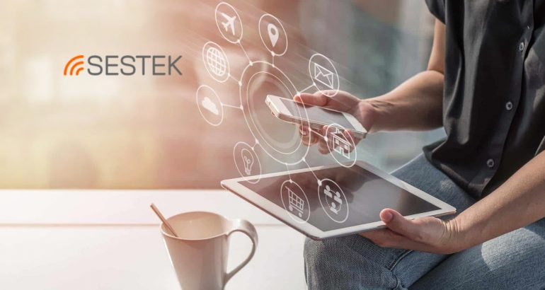 Sestek Speech Analytics Scores the Highest Overall Vendor Satisfaction Mark from Customers in DMG Consulting Survey