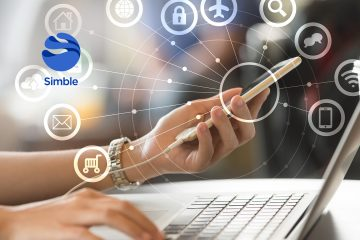 Simble Expands Partnership with Carbon Trade Exchange to Offer Internet-Of-Things Energy Platform to UK Businesses