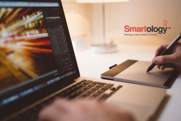 Smartology to Join Department for International Trade (DIT) Trade Mission to USA