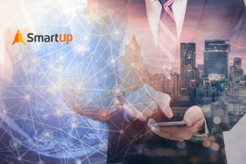 Ex-UBS director SY Chan Joins SmartUp as Chief Investment Officer