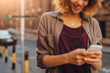 Solutionreach Partners with Jive by LogMein, to Enhance Options for Practices