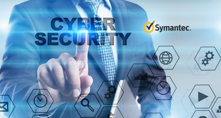 Symantec Unveils Industry's First Neural Network to Protect Critical Infrastructure from Cyber Warfare