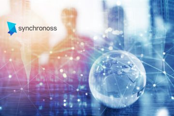 Synchronoss Appoints Joseph Crivelli as Vice President, Investor Relations