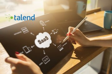 Talend Named a 2018 Gartner Peer Insights Customers' Choice Distinction for Data Integration Tools